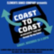 coast to coast.png