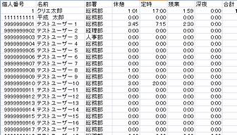 集計化CSV.png