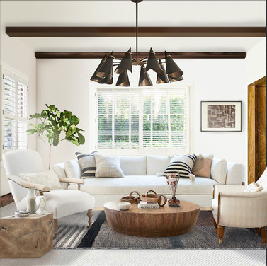 Why More Realtors Are Now Using Virtual Staging
