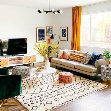 How to Bring More Positive Energy into Your Home
