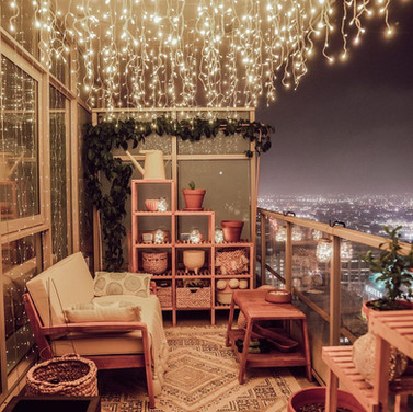 10 Best Interior Design Instagram Accounts to Follow in 2020