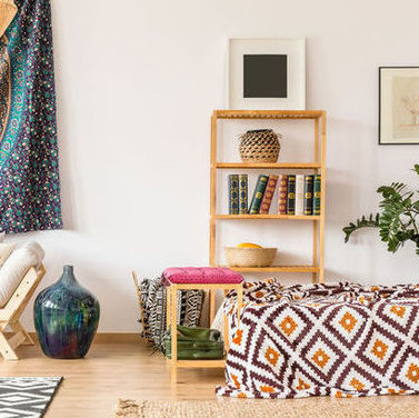 Find Your Interior Design Style for 2019
