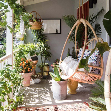 Summer Style 2020: Must-Have Cute Outdoor Decorations