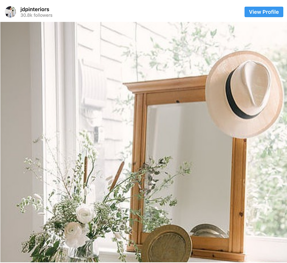 10 Best Interior Design Instagram Accounts To Follow In 2019
