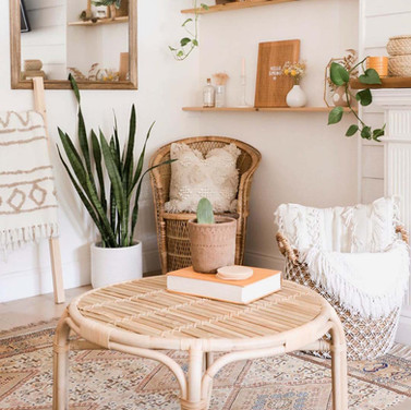 Summer Style 2020: How to Make Your Home Feel Fresher