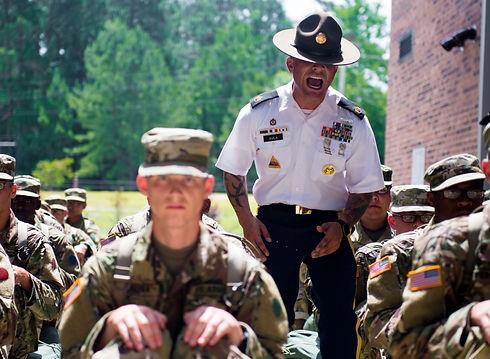 army-drill-sergeant-1800_edited.jpg