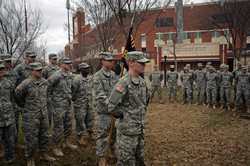 OU ROTC change of command 4-M.jpg