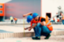 Construction Workers_edited.jpg
