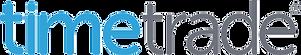 TimeTrade Logo.png
