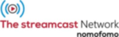 Streamcast Network Logo.jpg