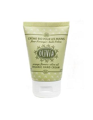 Marius Fabre Hand Cream 50ml