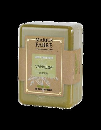 Marius Fabre Soap Bars 150g