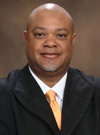Pastor Burton.jpg