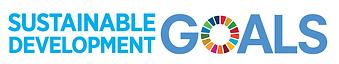E_Logo_No-UN-Emblem-01.png