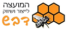 logo-honey-5a77a704-300w.webp