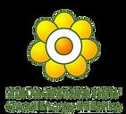 לוגו שקוף יוזמה.png
