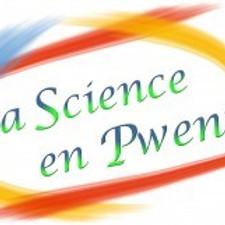 La Science en Pwent 2019