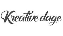 Messeløsning til Kreative Dage