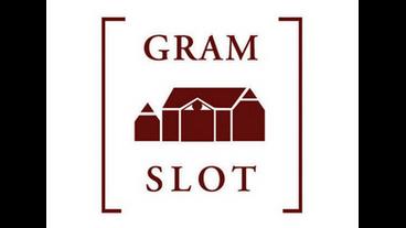Gram Slot