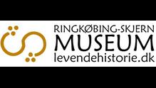 Ringkøbing-Skjern Museum - Levende historie