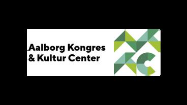 AKKC - Aalborg Kongres og Kultur Center