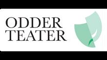 Odder Teater