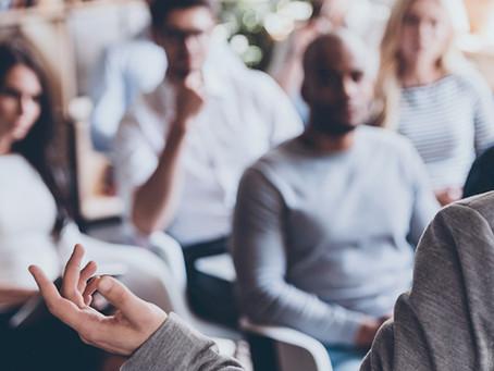 Bliv klogere på dit publikum med kunstig intelligens