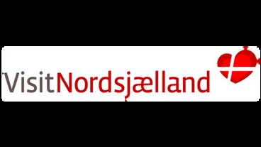 Visit Nordsjælland
