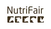 Messeløsning til NutriFair