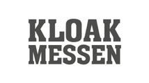 Messeløsning til Kloakmessen