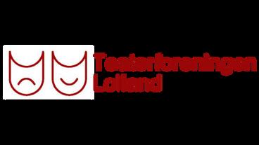 Teaterforeningen Lolland