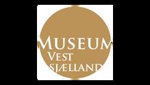 Museum Vestsjælland