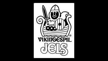 Jels Vikingespil