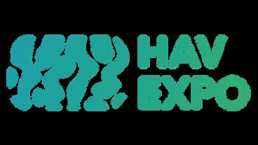 Hav Expo