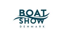 Messeløsning til Boat Show