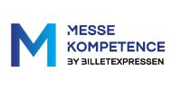 Messekompetence by BilletExpressen
