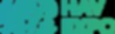 Logo_farge2019-20.png