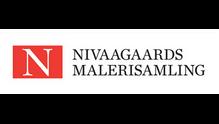 Nivagaards Malerisamling