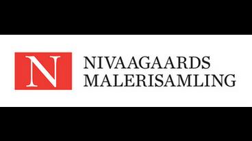 Nivaagaards Malerisamling