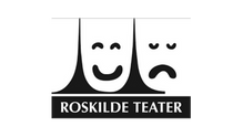 Roskilde Teater
