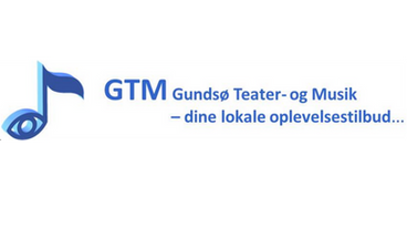 Gundsø Teater- og Musikforening