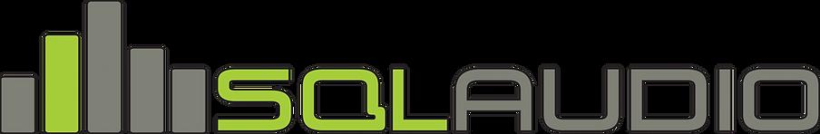 sql-audio-logo-green.png