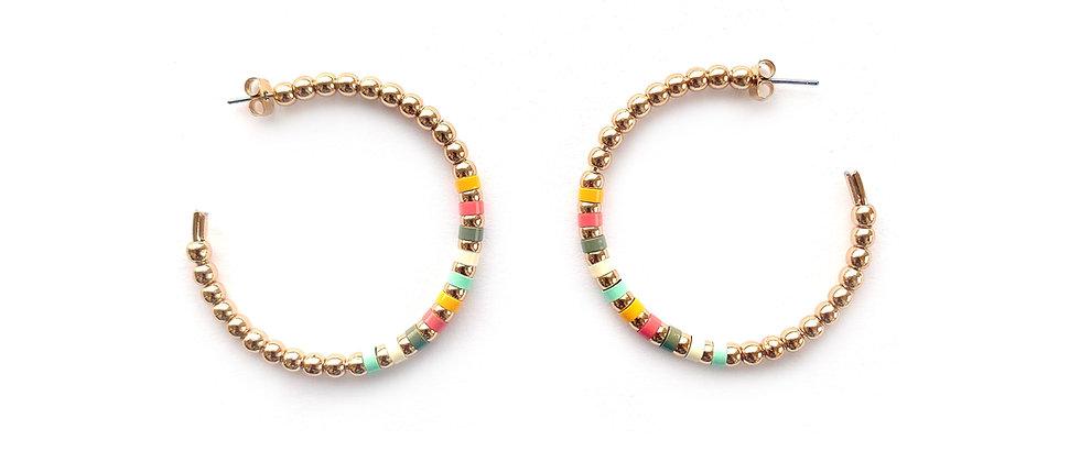 MOA Earrings