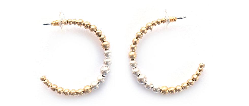 Sklarek Earrings