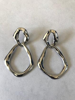 Kantarelli Earrings