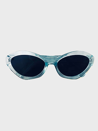 The Deco Sunnies