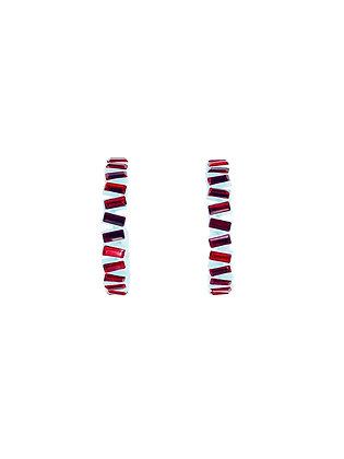 Webster Earrings