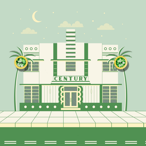 Century.PNG