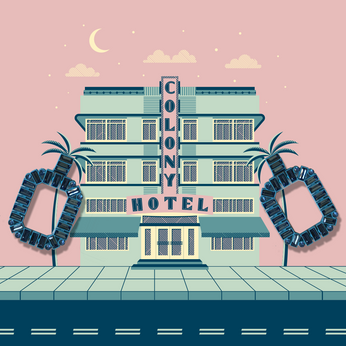 Colony Hotel.PNG