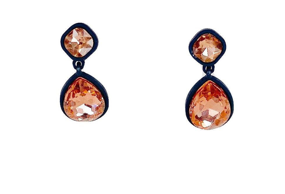Mc Alphin Earrings